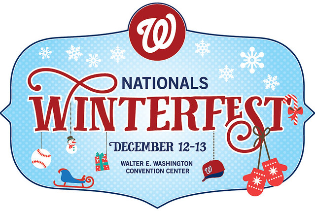 Nationals Winterfest 2015