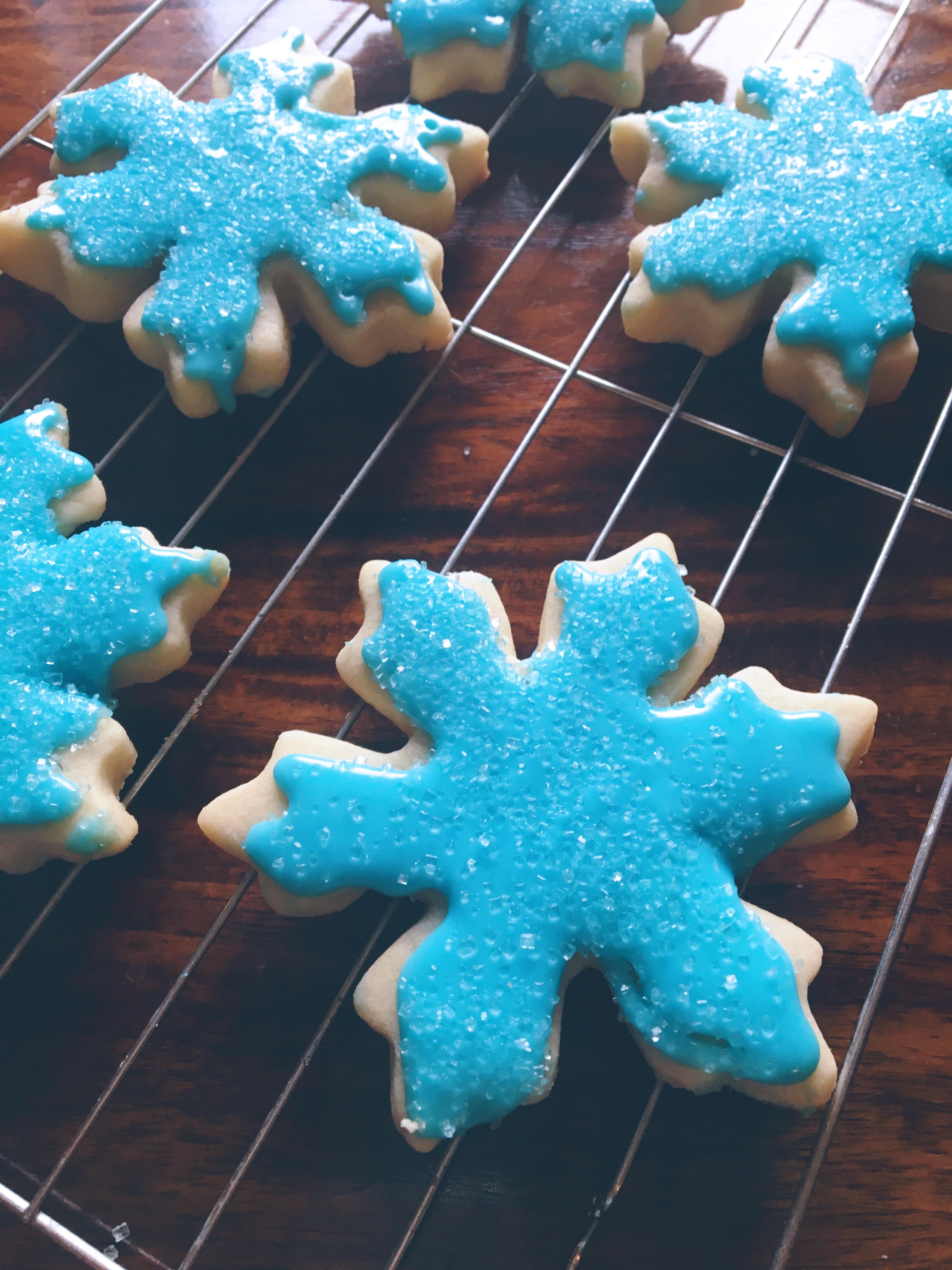 nov 22_cookies2