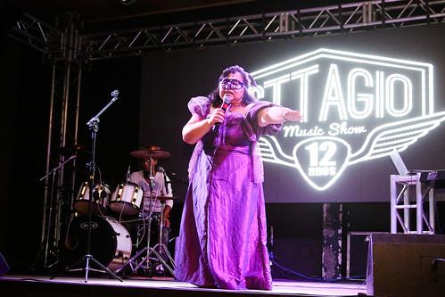 Baile do Sismuc 2015 - Xô Urucubaca