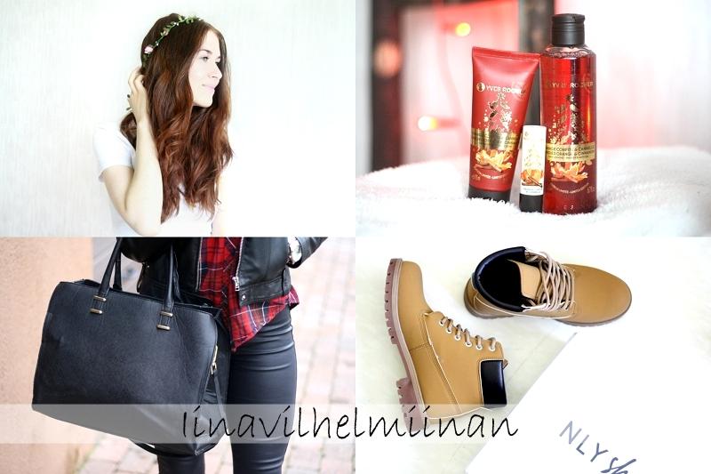 http://iinavilhelmiina.blogspot.fi/