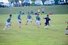 2015 HCA HS Boy's Soccer Playoffs