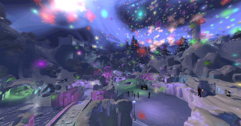 linden realms portal park_017