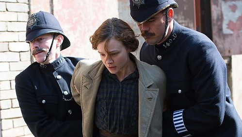 Suffragette - screenshot 5