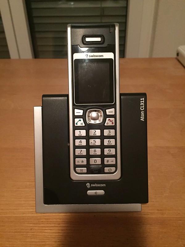 telephonr