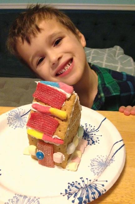 12-15 Orson's house