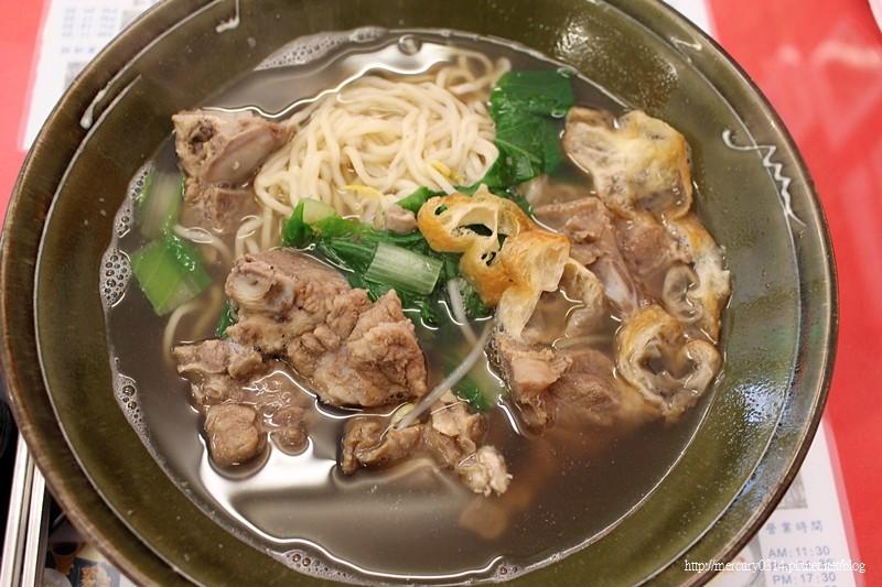 23542522009 9e42fc6a30 b - 台中北區| 新加坡美食,正宗南洋風味,老闆是新加坡樂團樂手