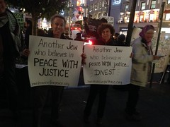 AIPAC protest pics 12/14/15