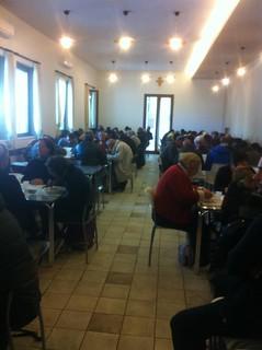 Casamassima- mensa (2)