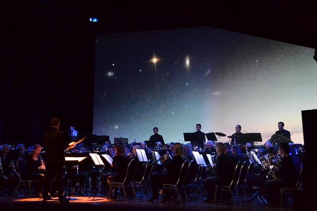 Excelsior_Concert (23)