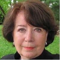 Dr. Johanna Bishop, Director, Behavioral Science Programs at Wilmington University.