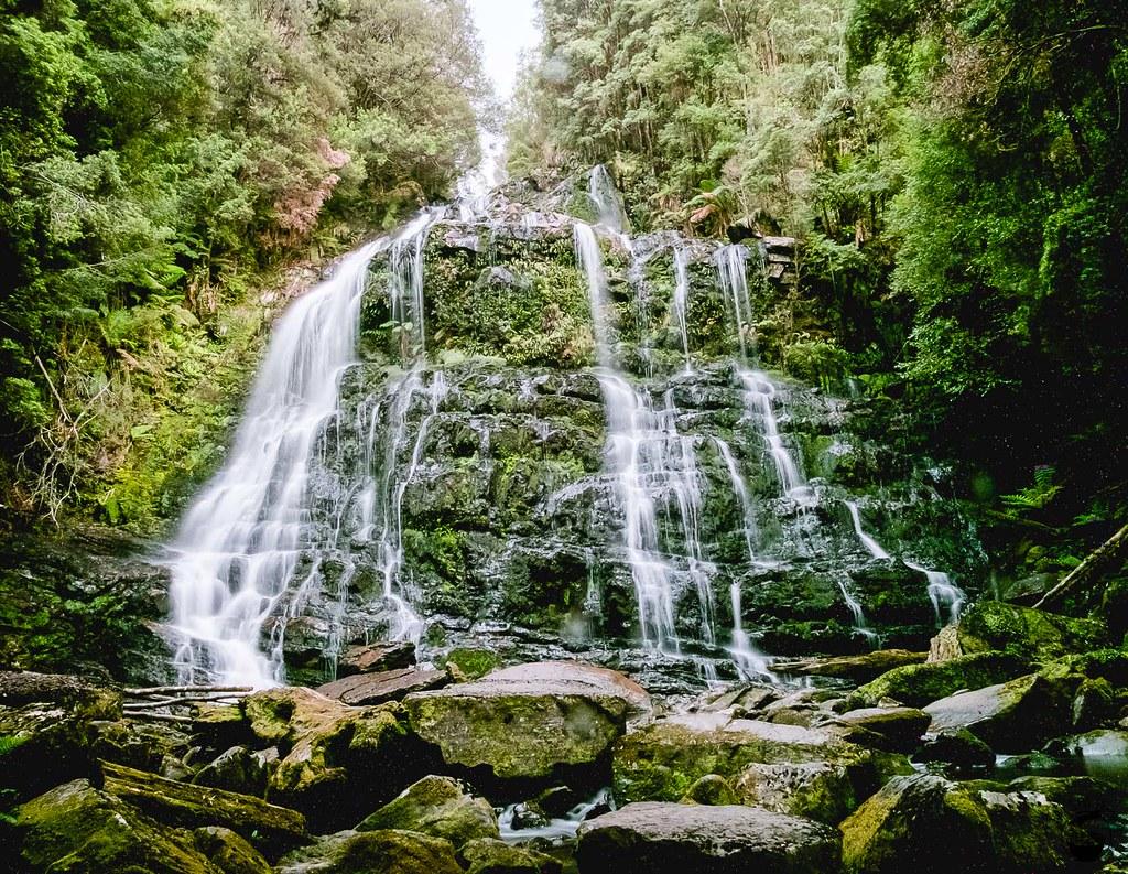 Tasmania 2016-91