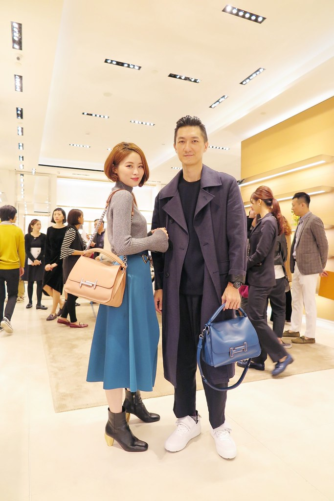 20161213_TODS_161215_0028
