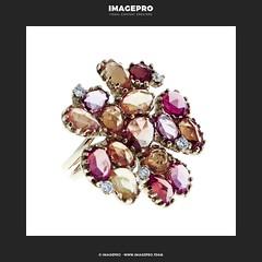 jewels 002