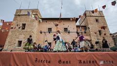 Fira Sant Antoni Muro 2017-48