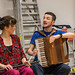 The Winters Tale Rehearsals-5113