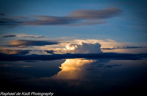 cloud sky edenvale germiston johannesburg gauteng