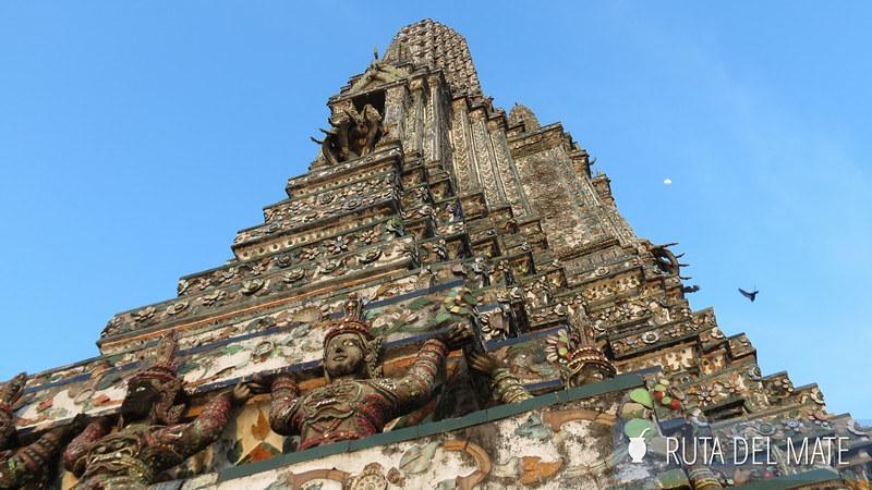 Bangkok Tailandia (8)