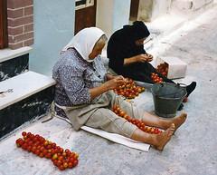Chios 198808-030x