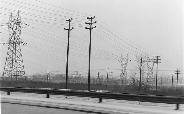 New Jersey Power Lines, Panasonic DMC-ZS100