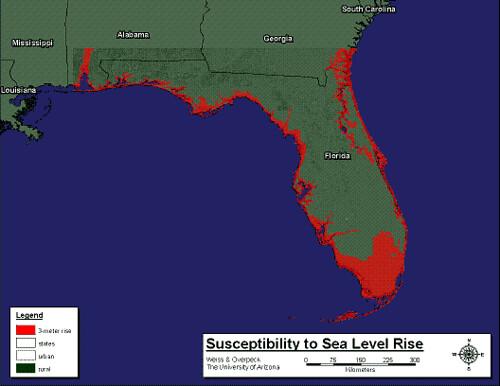 Florida-3-meter