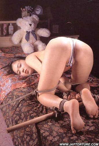 carla bruni naked video