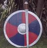 New NZ Army Infantry gear.