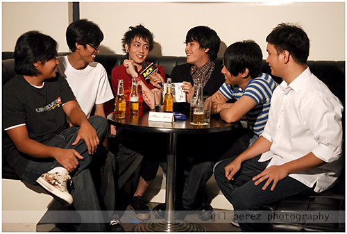 chicosci featuring sib flickr photo sharing