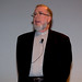 "Kevin Kelly on ""The Next Web"""