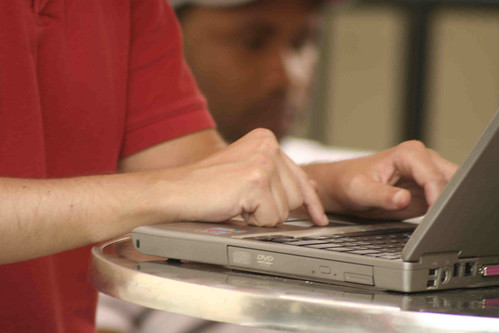 Why You Need A Laptop And Not A Tablet For University 2