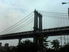 beam bridge, bridge, cable-stayed bridge,