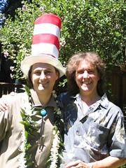 Sean & Dave
