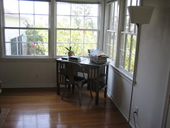 kitchen(0.0), dining room(0.0), floor(1.0), window(1.0), room(1.0), property(1.0), loft(1.0), house(1.0), interior design(1.0), wood flooring(1.0), real estate(1.0), hardwood(1.0), home(1.0), flooring(1.0),