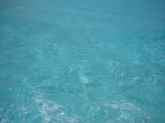 20060718 Saipan 225