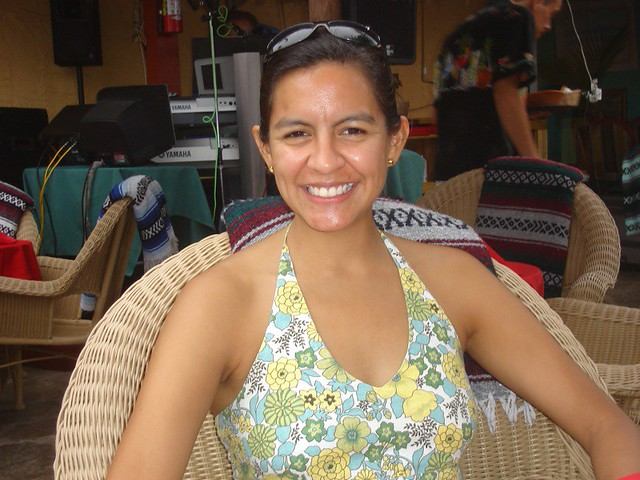 puerto rican mail order brides