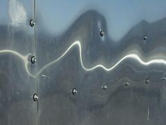 Waveform 6900