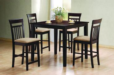 Modern Dining Room on Modern Dining Room Set   Flickr   Photo Sharing