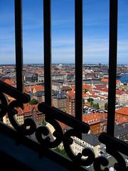 Köpenhavn