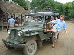 automobile, vehicle, off-roading, jeep cj, off-road vehicle, jeep dj, land vehicle, motor vehicle,
