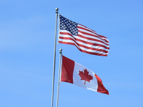 How Many People will Move to Canada if Trump is Elected?