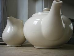 jug, pottery, pitcher, tableware, ceramic, teapot, porcelain,