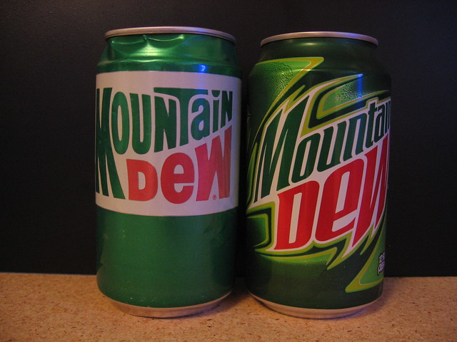mountain dew and harvard Why your college could go bankrupt does america really need a mountain dew breakfast drink harvard and mit.