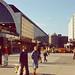 Small photo of Alexanderplatz