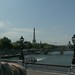 Small photo of Pont Alexander III