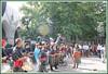 15-07-05 Ball de Plaça_027
