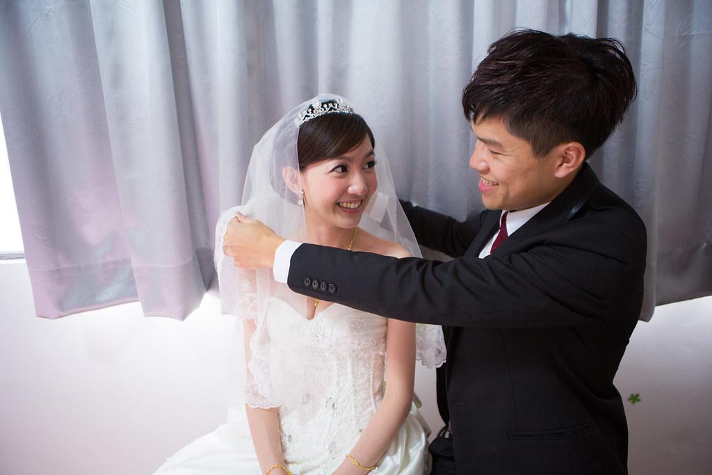 結婚原圖540