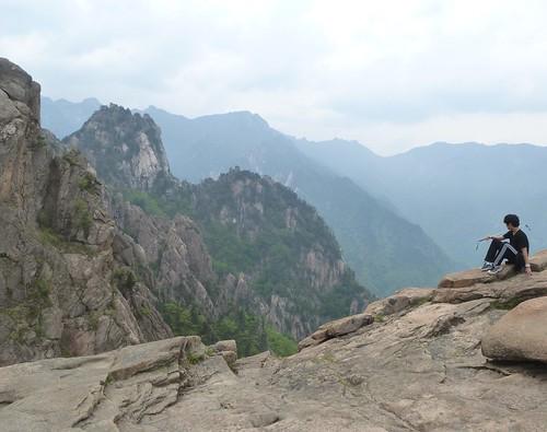 Co-Sokcho-Seoraksan-Montagne (6)
