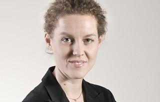 Julia-Marie Russ, news aktuell