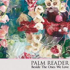 palm_reader