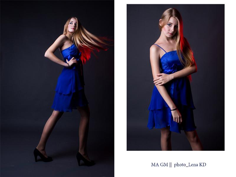 Пермь работа моделью модели онлайн осташков