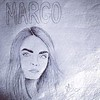 Margo by Alice #cittadicarta #libri